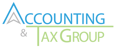 Tax Accounting Group logo